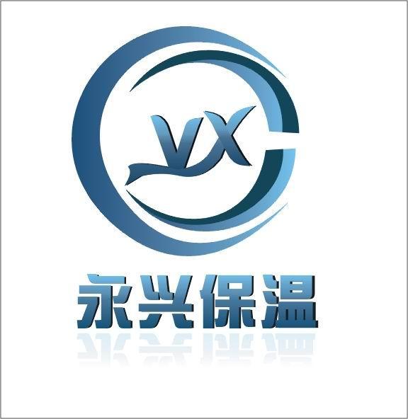 大城县零巨永兴新型保温建材厂