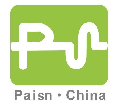 上海派森厨房设备有限公司
