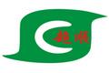东莞市超顺机电设备工程有限公司