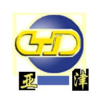 东莞市亚津五金塑胶制品有限公司