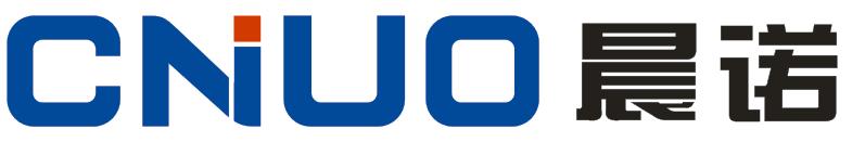 logo logo 标志 设计 矢量 矢量图 素材 图标 797_143