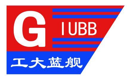 武汉工大蓝舰食品机械制造有限公司