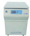 LF-500低速冷冻离心机|立式低速大容量离心机价格-超杰仪器公司
