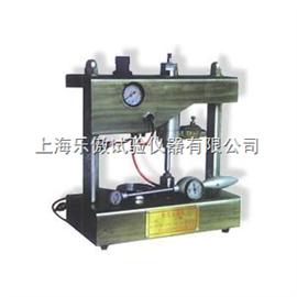 LNJ-Ⅱ乳化瀝青粘結力測定儀技術參數