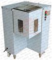 DHJ-A-切肉丝机厂家一次性切肉片机切肉丝机价格