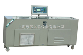 SY-1.5瀝青標準延度儀上海商家