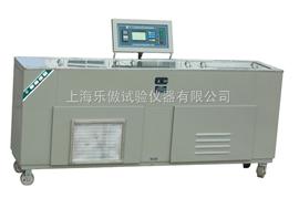 SY-1.5瀝青標準延度儀主要技術