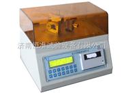 電子式紙板挺度測定儀