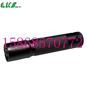 微型防爆电筒 LED微型防爆电筒 JW7300 LED充电电筒