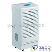 上海电子厂除湿设备哪家好