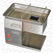 DHH-中型切肉机 肉丝机 肉片机