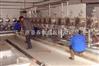 马铃薯淀粉设备生产厂家