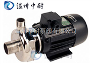 SFB型-SFB型不锈钢耐腐蚀离心泵
