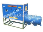 6FW-H-小型玉米加工机械