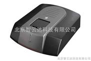 PCS-F30 智云达多功能食品安全检测仪
