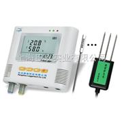 国产新款L99-TWS-1土壤温湿度(水分)记录仪Z新优惠价上海,便携式温湿度记录仪供应商旦鼎
