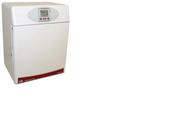 英国 LEEC 二氧化碳培养箱 Touch50