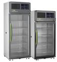 美国CARON 超级二氧化碳培养箱