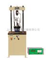 上海乐傲YZM-2路面材料强度试验机简介