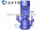 WFB型不锈钢自吸泵