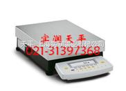 赛多利斯大称量天平——LA64001S电子天平价格
