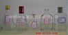 125ml保健酒瓶 1-4