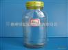 蜂蜜瓶(49-72)