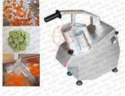 DH-300多功能切菜机,切丁机,切丝机,切片机,多功能切菜机