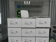风速传感器EE65-VB5