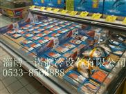 寿司柜-A-寿司柜,寿司保鲜柜,寿司冷藏展示柜