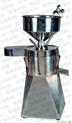 景晟 DH-60 不锈钢浆渣分离机 不锈钢豆浆机 豆奶机 隔渣机 豆浆分离机