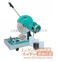 国标HQP-150混凝土切片机,混凝土芯样切片机上海厂家现货直销