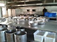 不锈钢厨具 品牌厨具