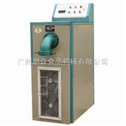 全自动米粉机厂家直销,米炒机价格,米线机生产设备,旭众米粉机