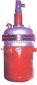 肇庆不锈钢电加热反应釜\茂名大型不锈钢反应釜价格-深圳超杰仪器公司