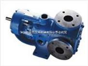 高粘度齒輪泵,kcb960齒輪泵,kcb200齒輪油泵