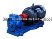沧州ZYB可调压渣油泵,KCB齿轮泵,高压齿轮泵