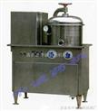 液体真空灌装机/灌装机封口机价格(图)