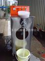 桂林米粉机、柳州螺蛳粉机,小型米粉机设备