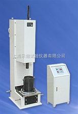 上海乐傲DZY-3多功能电动击实仪注意事项