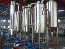 西藥單效外循環蒸發器