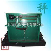 TGTTGT-3吨机械磅秤/1.5X1.5m机械台秤厂家,3T机械秤生产