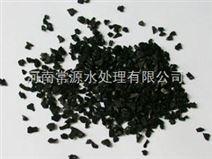 乌海椰壳活性炭