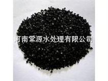 锡林浩特椰壳活性炭