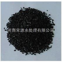 吐魯番椰殼活性炭