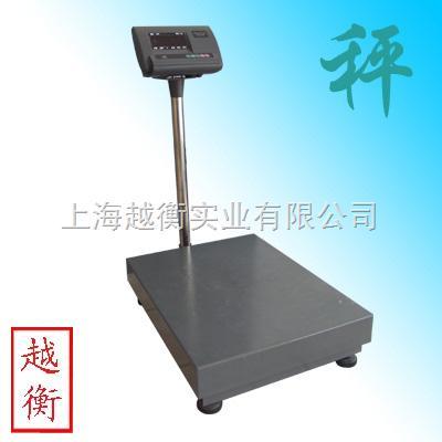 120公斤电子平台秤,120kg台秤,120千克电子磅秤厂家
