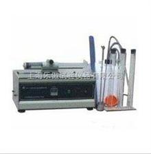 上海乐傲SD-1砂当量测定仪技术参数