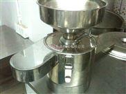 09型-全自动豆浆机价格实惠,欢迎致电: