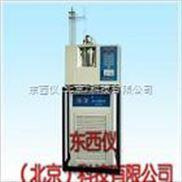 石油产品冰点测定仪(机械搅拌)  wi89371