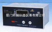 HBO-2C型医用测氧仪